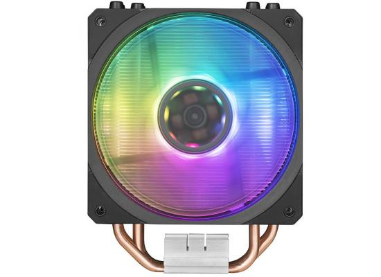 Cooler Master Hyper 212 Spectrum RGB CPU Cooler Fan
