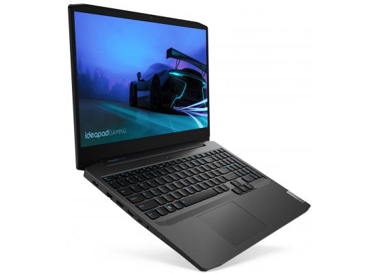 Lenovo IdeaPad GAMING 3 NEW Core i7 10Gen w/ GTX 1650 & 120Hz