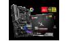 MSI MAG B550 Tomahawk Gaming AMD B550 Motherboard