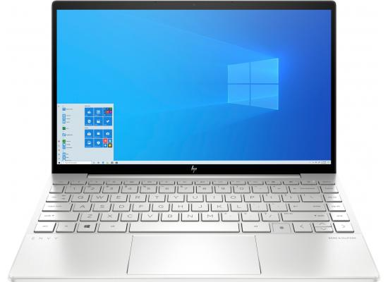 HP ENVY 13-ba0017ne 10Gen Core i7 w/ 400 nits, 100% sRGB Display