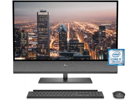 "HP ENVY 32"" 4K All-in-One PC 32-a0000ne Intel Core i7 w/ GTX 1650"