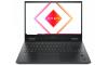 OMEN by HP 15-ek0003ne NEW (2020) 10Gen Core i7 w/ RTX 2060 300Hz