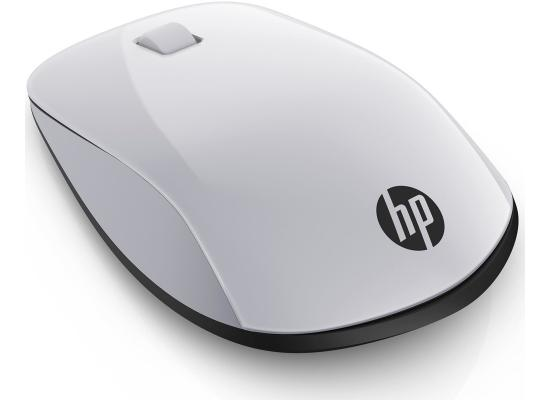 HP Z5000 Bluetooth® Mouse Pike Silver