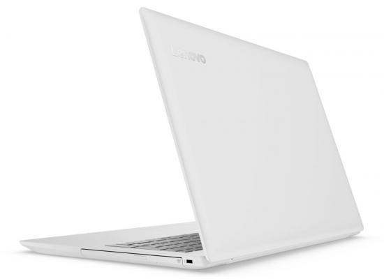 Lenovo IdeaPad L340 Ryzen 3 w/ VEGA 3 Graphic - White