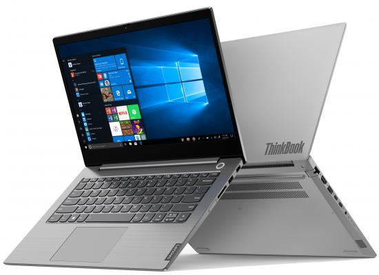 Lenovo NEW Thinkbook 14 Core i5 10Gen 4-Core FHD w/ 2GB Graphic