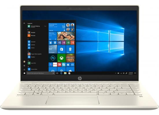 HP Pavilion 14-ce3009ne NEW 10th Gen Core i7 Quad Core