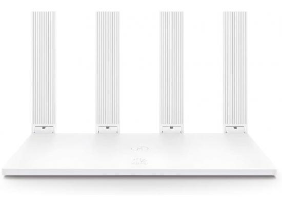 HUAWEI WS5200 V2 AC1200 Dual Band Gigabit Wi-Fi Long Range Router