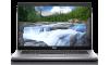 Dell Latitude 5410 Intel 10Gen Core i7 6-Cores - Black