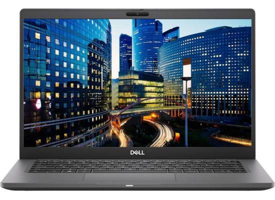 Dell Latitude 7310 Intel 10Gen Core i7 6-Cores Win 10 Pro