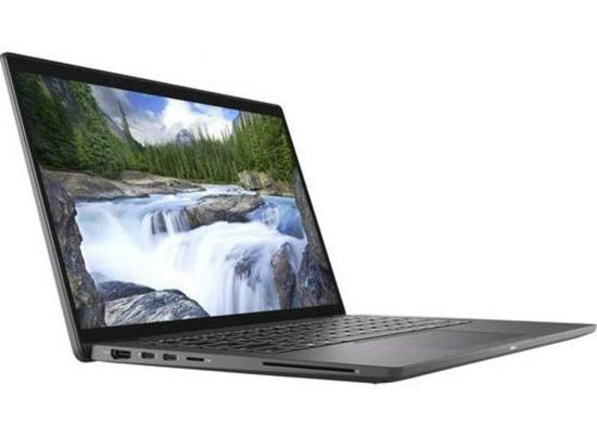 Dell Latitude 7410 Intel 10Gen Core i7 6-Cores Win 10 Pro