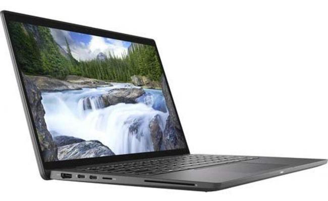 Dell Latitude 7410 Intel 10Gen Core i7 6-Cores Win 10 Pro