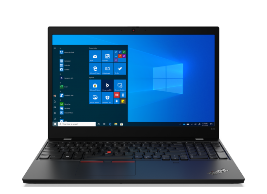 Lenovo NEW ThinkPad L14 Core i7 10Gen 4-Core FHD & SSD