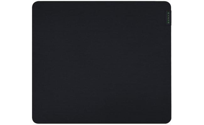 Razer Gigantus v2 Cloth Gaming Mouse Pad Large - Classic Black