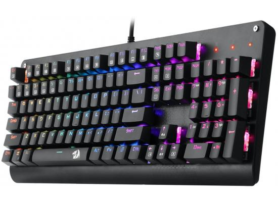 Redragon SANI K581RGB MECHANICAL Blue Switch
