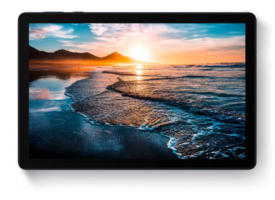 "Huawei MediaPad T10s 10"" Andriod 10 Tablet 4G SIM - Blue"