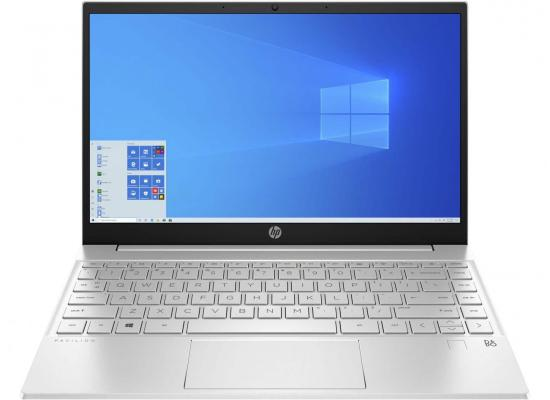 HP Pavilion 13-bb0001ne NEW Intel 11Gen Core i5 Ultra-Portable - Silver
