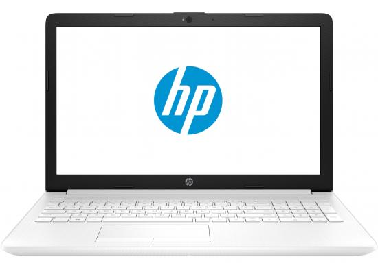 HP Laptop 15-da3001ne NEW Intel 10Gen Core i3 - White