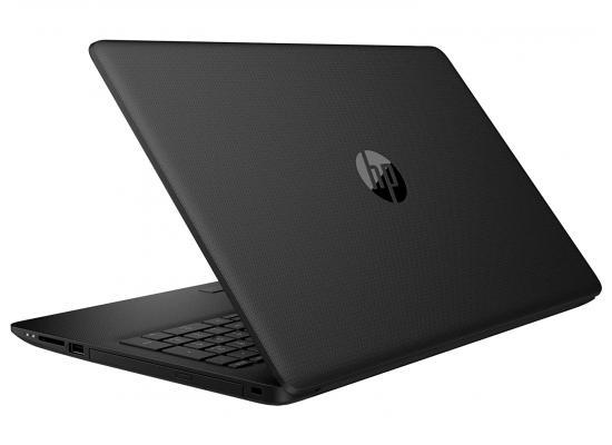 HP Laptop 15-da3002ne NEW Intel 10Gen Core i3 - Black