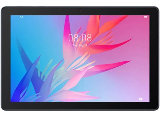 "Huawei MediaPad T10 9.7"" Andriod 10 Tablet WIFI - Blue"
