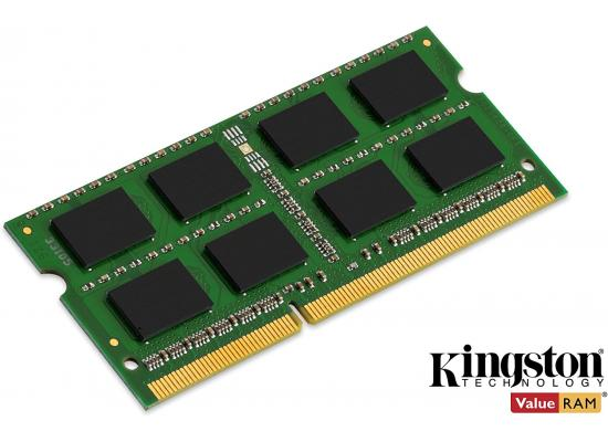 Kingston ValueRAM 16GB DDR4-3200 Notebook Memory