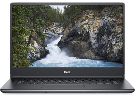 Dell VOSTRO 3401 NEW Intel 10th Gen Core i3 Thin & Light - Black