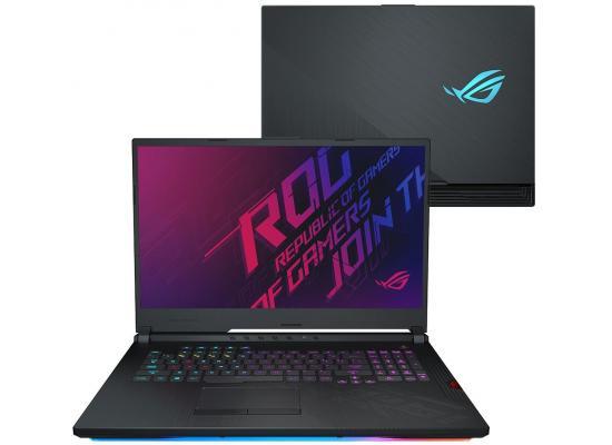 Asus ROG STRIX G15 G512LU 10Gen Core i7 w/ GTX 1660 TI 144Hz