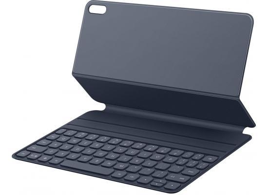 Huawei Smart Magnetic Keyboard Case for Huawei MatePad Pro