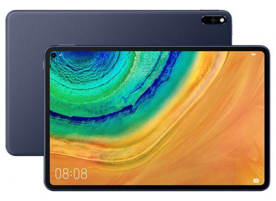 """Huawei MatePad Pro MXR-AL09 10.8"""" Andriod 10 Tablet 4G SIM - Grey"""