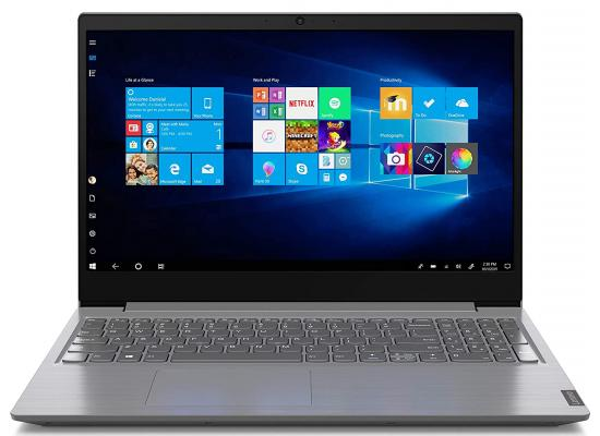 Lenovo V15 Budget-Friendly Business Laptop Intel 10Gen Core i3