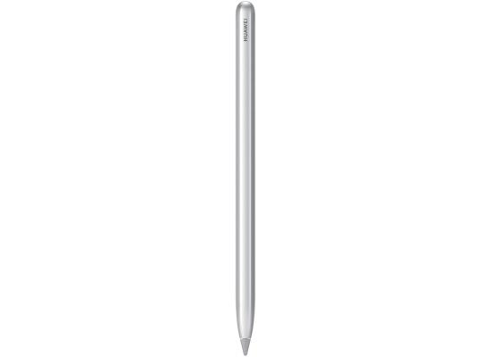 HUAWEI CD52 M-Pencil Bluetooth Smart Pen - Silver