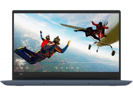 Lenovo IdeaPad l340 Core i5 8Gen Quad Core w/ Nvidia GPU