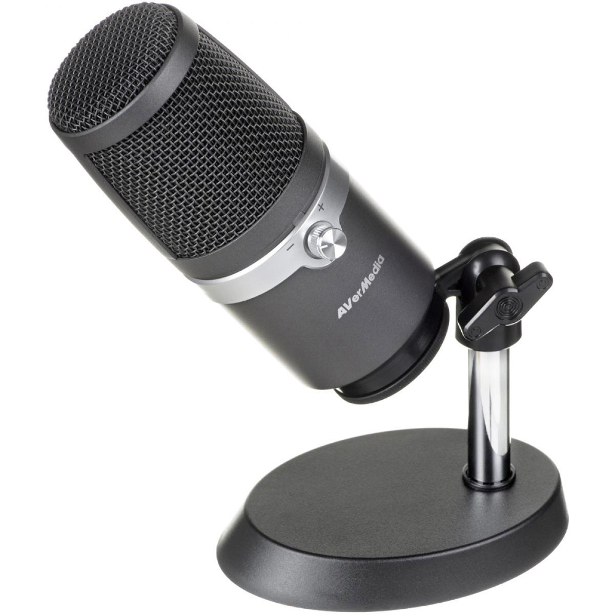 Картинки микрофон для компьютера