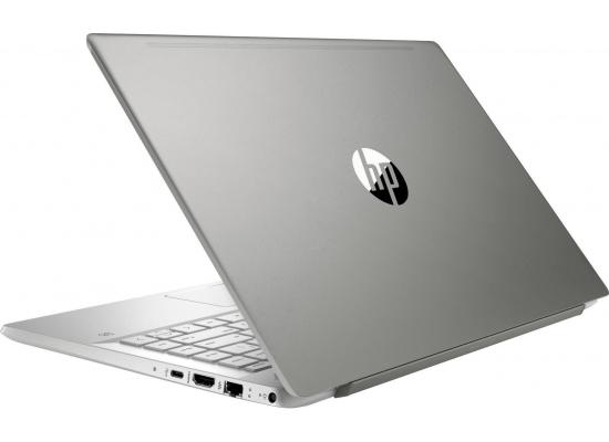 HP Pavilion 14-ce3003ne NEW 10Gen Core i5 Quad Core
