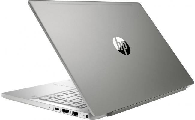 HP Pavilion 14-ce1003ne NEW 8Gen Core i5 Quad Core