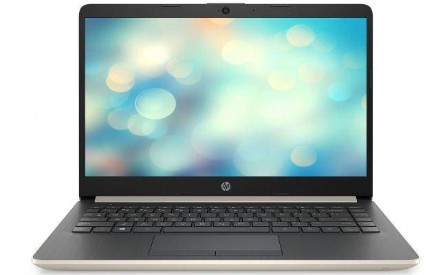 HP Notebook 15-da1004ne NEW 8Gen Core i5 w / 4GB Graphic