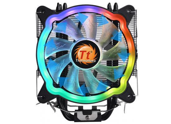 Thermaltake UX200 ARGB CPU Air Cooler