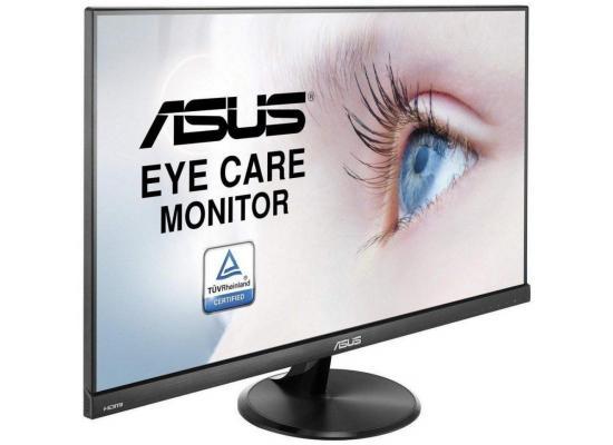 """Asus VX279H 27"""" AH-IPS FHD HDMI Monitor - Black"""