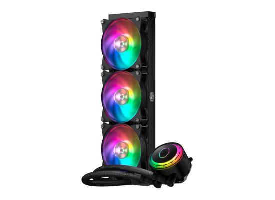 Cooler Master MasterLiquid ML360R RGB All In One Cooler