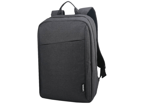 Lenovo 15.6-inch Laptop Casual Backpack B210 Black