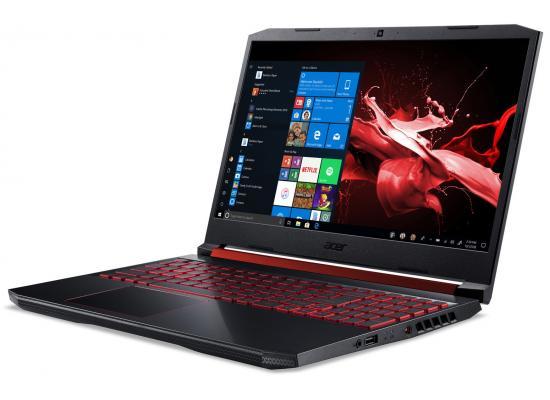 Acer Nitro 5 (54-79ET) 9Gen Intel Core i7 w/ Nvidia GTX 1650