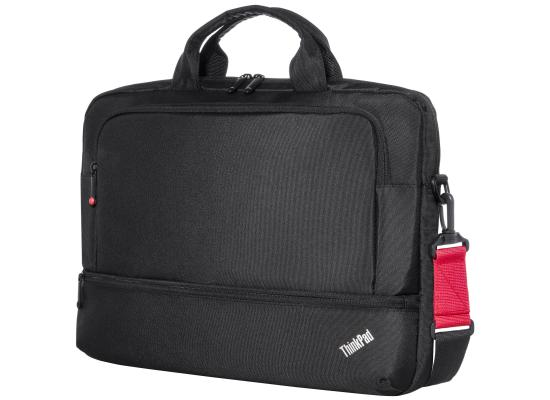 ThinkPad 15.6-inch Essential Topload Case - Black