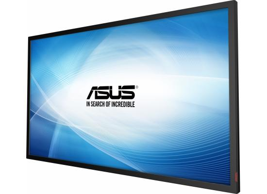 "Asus 42"" SD424 Digital Signage Monitor FHD IPS w/ Media Player"