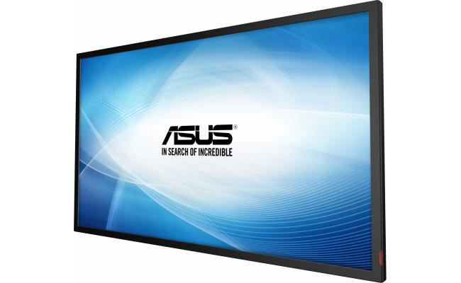 """Asus 42"""" SD424 Digital Signage Monitor FHD IPS w/ Media Player"""