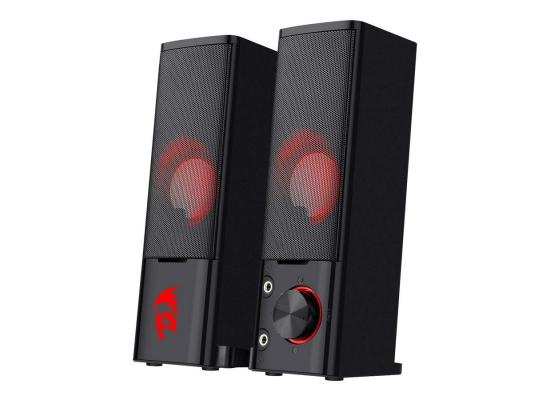 Redragon Orpheus GS550 Gaming Speakers Sound Bar