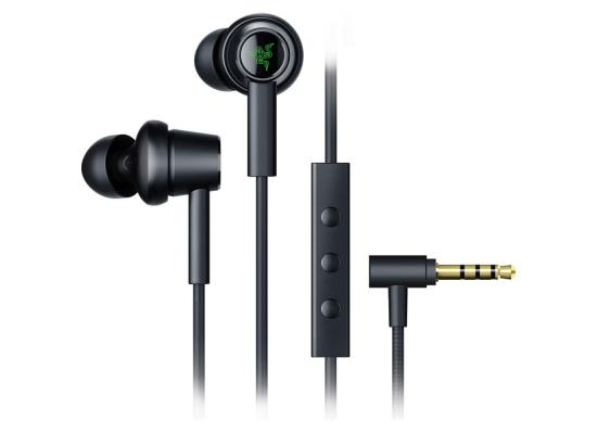 Razer Hammerhead Duo In-Ear Headset