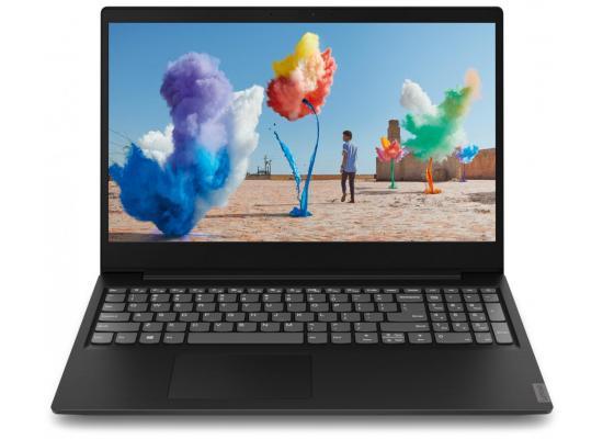 Lenovo IdeaPad l340 Core i5 8Gen Quad Core Full HD