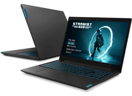 Lenovo IdeaPad L340 Gaming Core i5 9Gen w/ GTX 1650