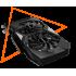 Gigabyte NVIDIA GTX 1660 SUPER 6GB OC Turing