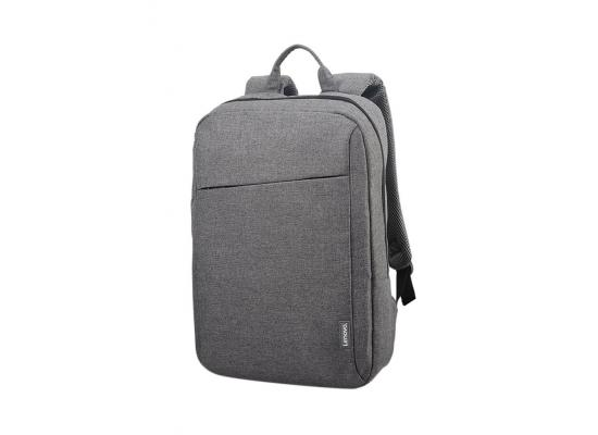 Lenovo Laptop Backpack B210 for 15.6-Inch Laptop and Table