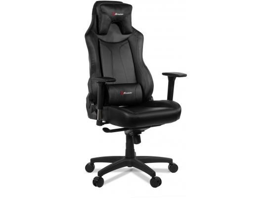 Arozzi Vernazza Super Premium Gaming Chair -  Black
